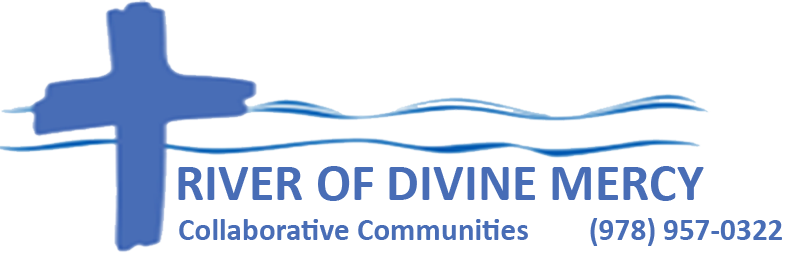 River of Divine Mercy Collaborative